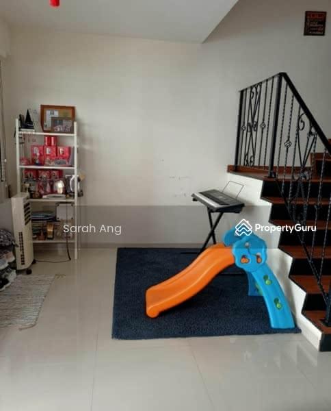 528 Jelapang Road #130002481