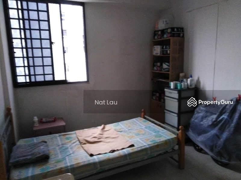 619 Hougang Avenue 8 #129971177