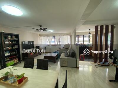 For Sale - 613 Yishun Street 61