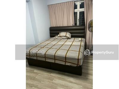 For Rent - 443A Fajar Road