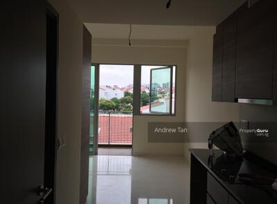 For Rent - Jade Residences
