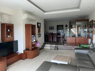 For Rent - The Atria at Meyer