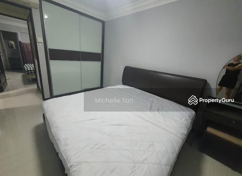 610 Ang Mo Kio Avenue 4 #129979225