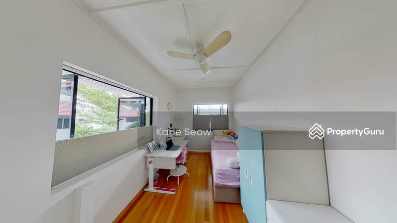 48 Moh Guan Terrace #129979871