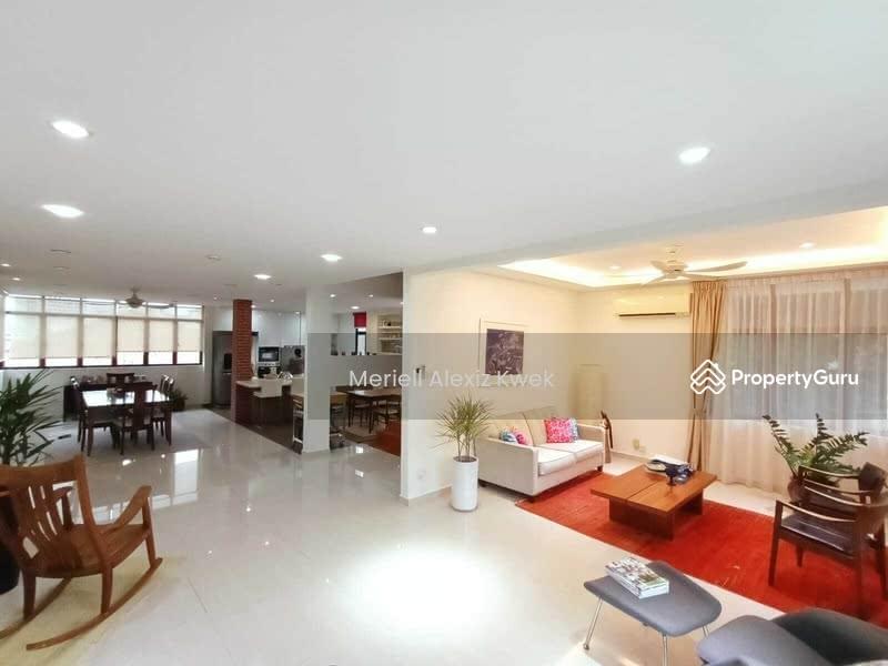 Hilltop Resort Villa nr Rail Corridor & Amenities #129980279