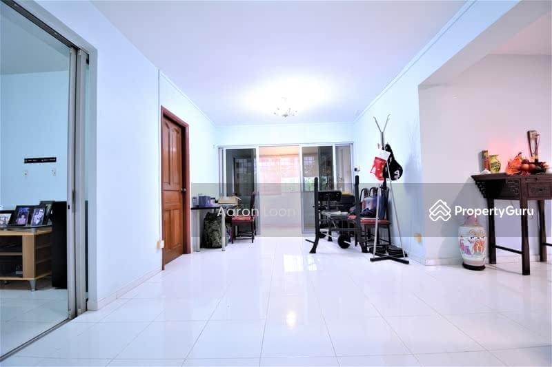 For Sale - 561 Pasir Ris Street 51