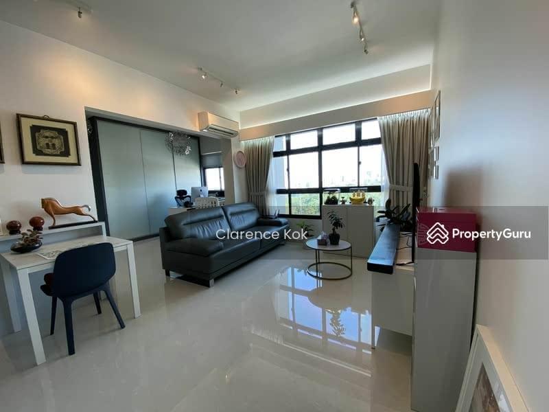 650 Ang Mo Kio Street 61 #130193393