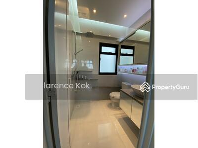 For Sale - 650 Ang Mo Kio Street 61