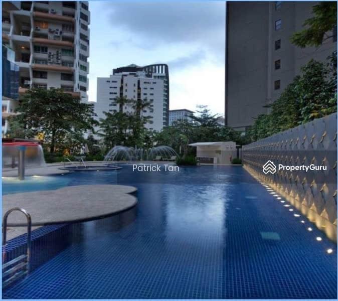 The Ritz-Carlton Residences #129988035