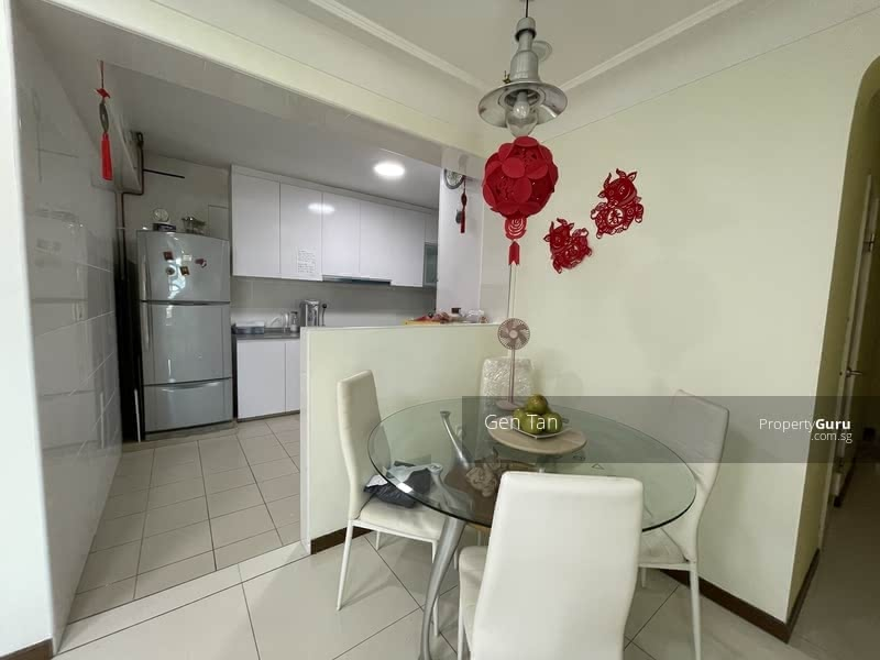 697B Jurong West Central 3 #129988439