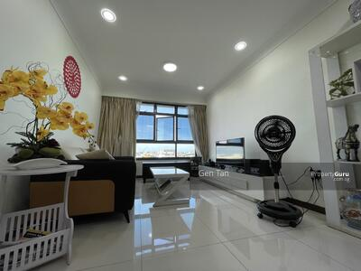 For Sale - 697B Jurong West Central 3