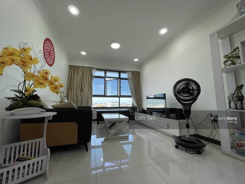 697B Jurong West Central 3 #129988441