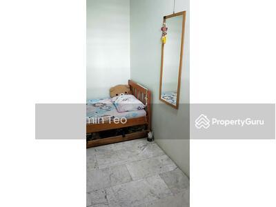 For Rent - 587 Ang Mo Kio Avenue 3