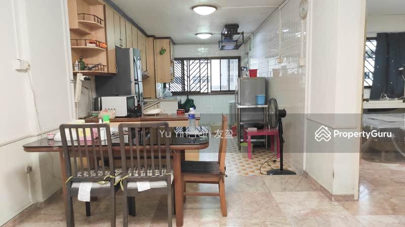 602 Ang Mo Kio Avenue 5 #129991775