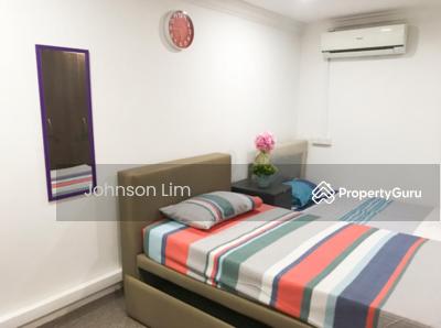 For Rent - Lorong Chuan Area