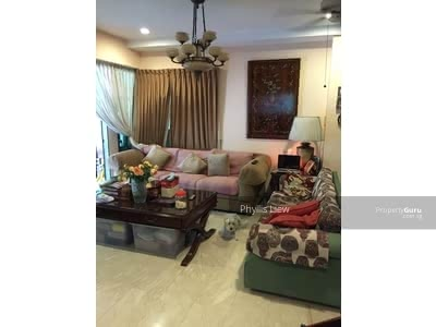 For Sale - Gerald Residences