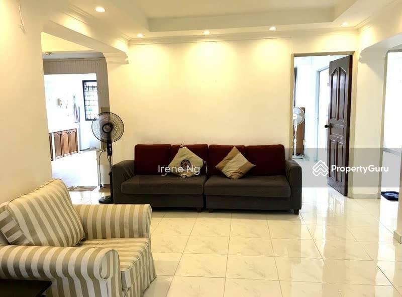 412 Serangoon Central #130194105