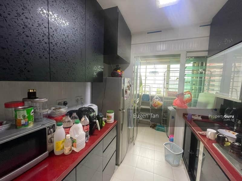 194B Bukit Batok West Avenue 6 #130000443