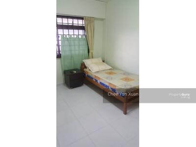 For Rent - 699B Hougang Street 52