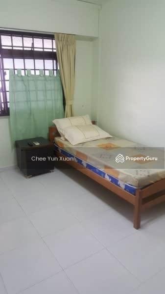 699B Hougang Street 52 #131105801
