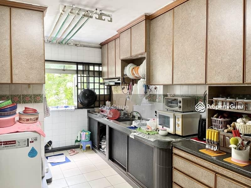 559 Pasir Ris Street 51 #130001773