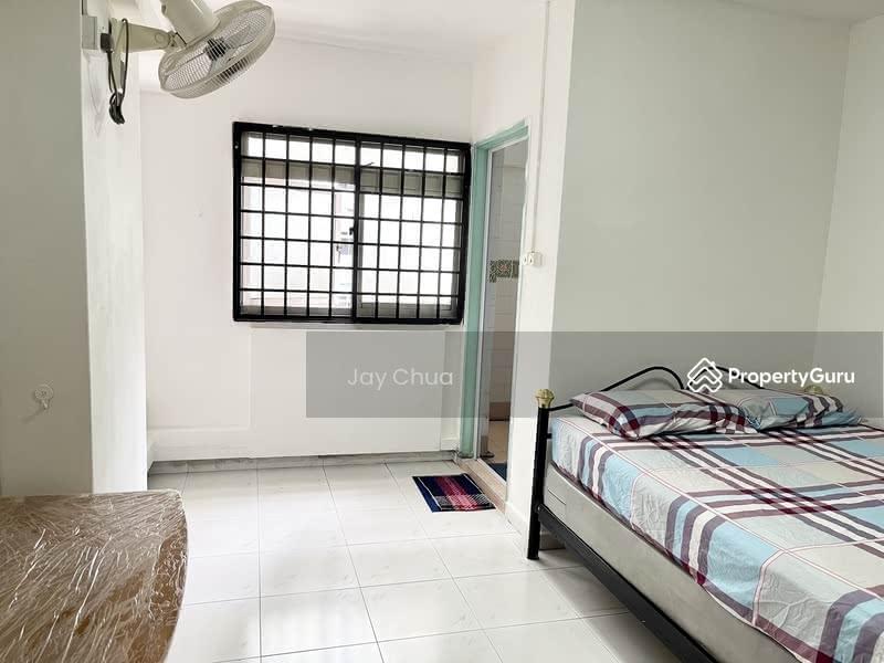 559 Pasir Ris Street 51 #130001783