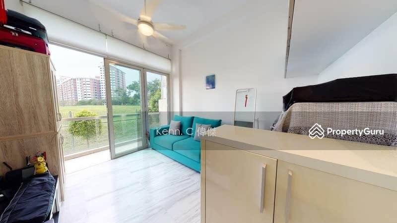 Naung Residence #130005119