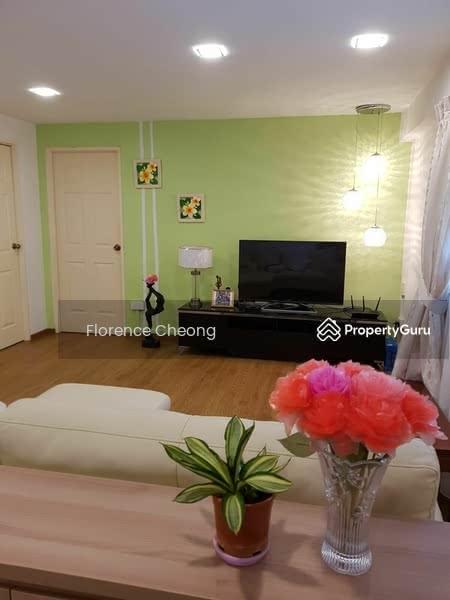 243 Bukit Batok East Avenue 5 #130007895