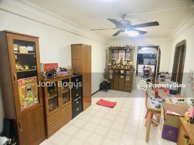 For Sale - 313 Bukit Batok Street 32