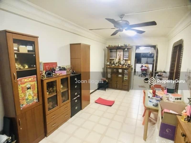 313 Bukit Batok Street 32 #130010751