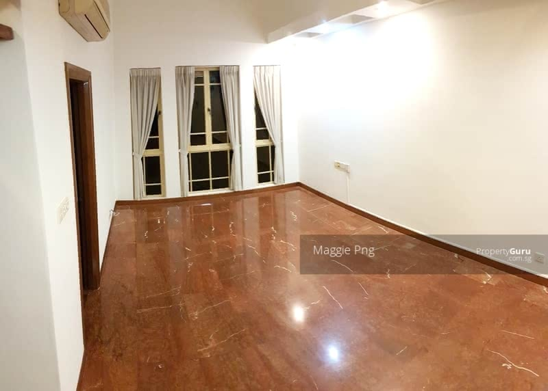 Villa Marina #130011087