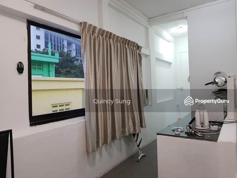 Nice Studio at Lavender Street Boon Keng MRT Own Entrance #130013805