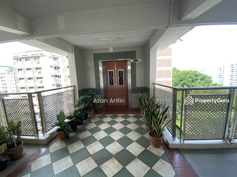 450 Tampines Street 42 #130015323