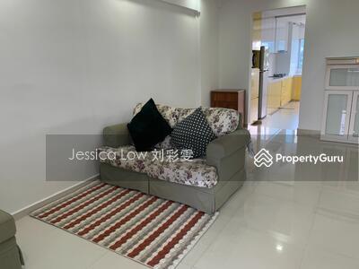 For Sale - 512 Ang Mo Kio Avenue 8