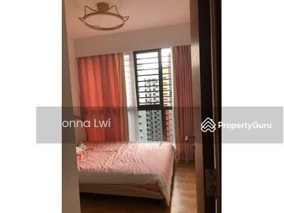 For Rent - Rivercove Residences EC