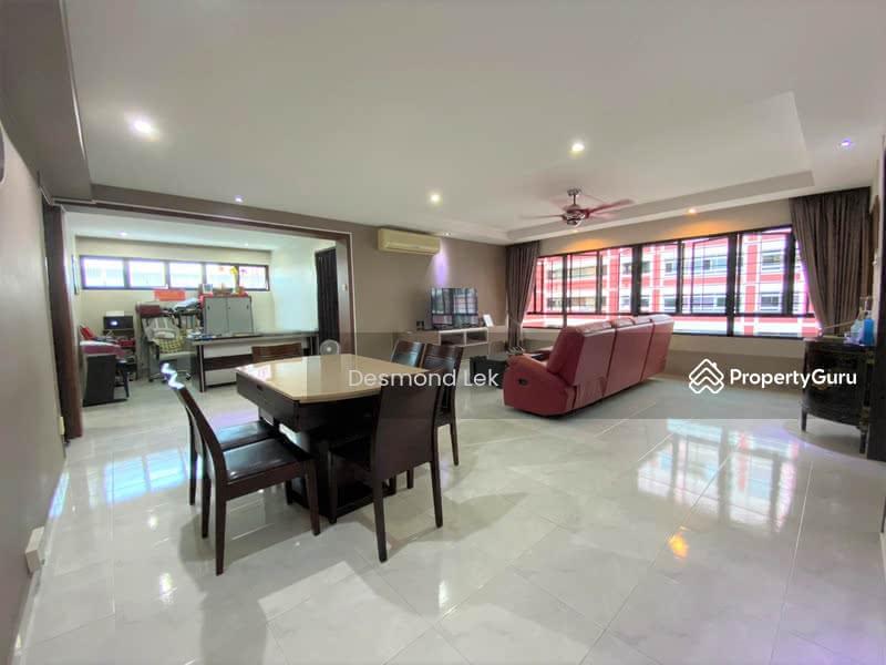 579 Pasir Ris Street 53 #130018945