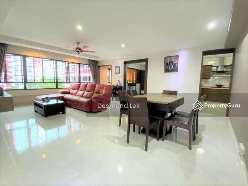 579 Pasir Ris Street 53 #130018959
