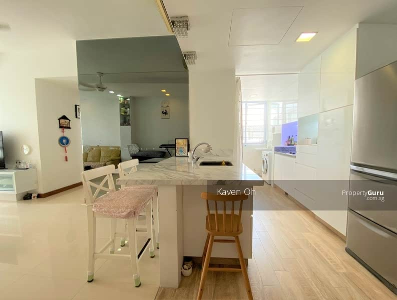 La Casa #130022227