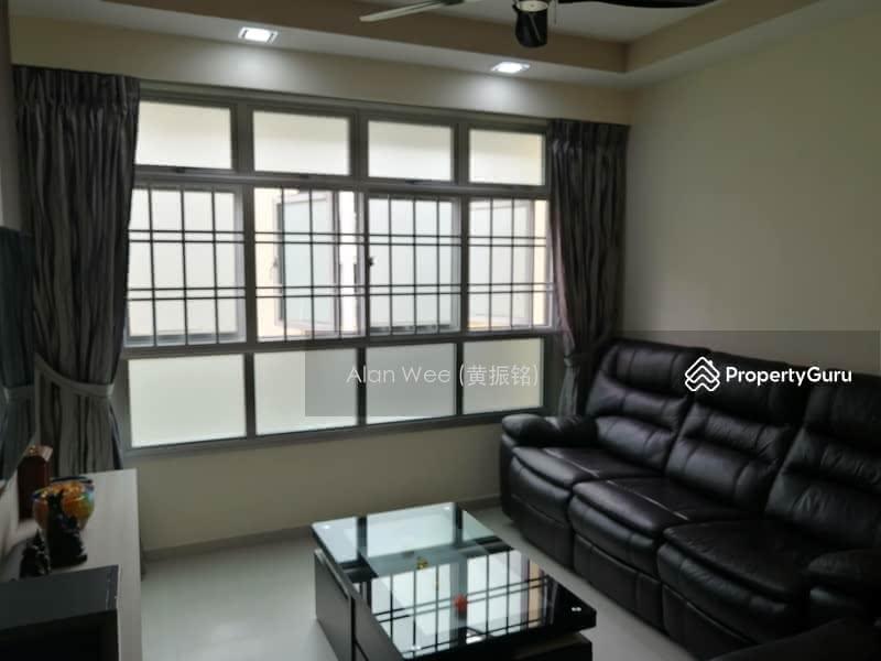 487B Choa Chu Kang Avenue 5 #130079487