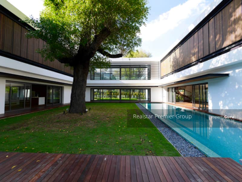 ⭐RARE GEM @ DALVEY ESTATE - ULTRA MODERN DESIGN BY RENOWNED ARCHITECTS⭐ #130029143