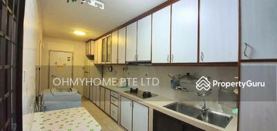 For Sale - 200B Sengkang East Road