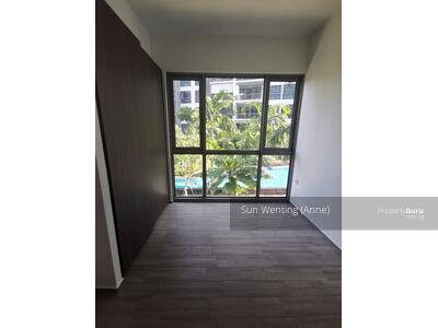 For Rent - Forest Woods