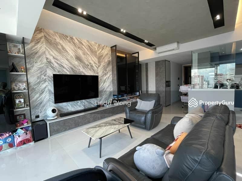 The Metropolitan Condominium #130029825