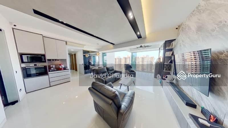 The Metropolitan Condominium #130154677