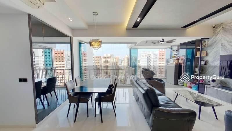 The Metropolitan Condominium #130319409