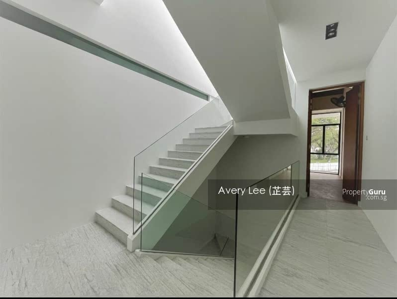 Star Buy move in condition Mattar MRT, Jalan Anggerek, MacPherson #130134329