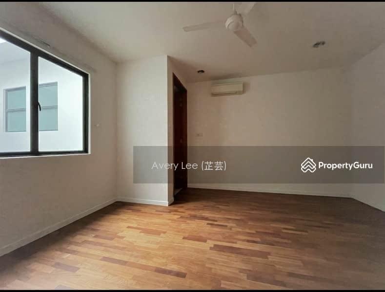 Star Buy move in condition Mattar MRT, Jalan Anggerek, MacPherson #130134331