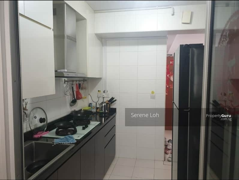 524B Tampines Central 7 #130032357