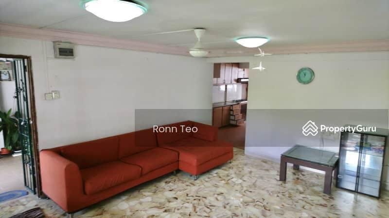 15 Ghim Moh Road #130033495