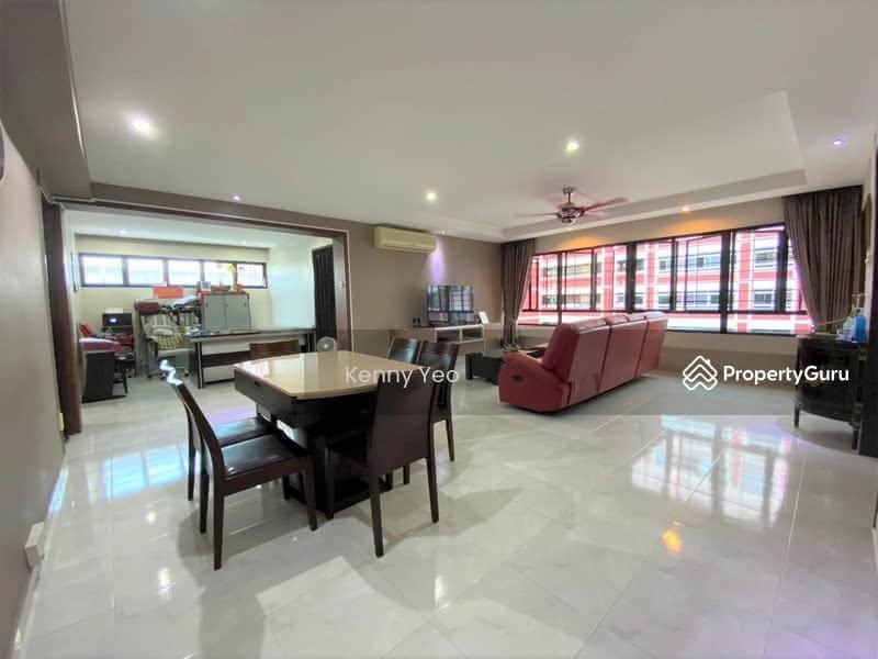 579 Pasir Ris Street 53 #130033705